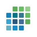 ESM Digital Logo