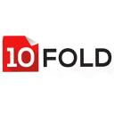 10Fold Logo