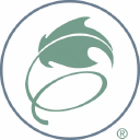 Ivie Logo