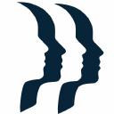 Shaker Recruitment Marketing Logo