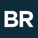 Bernstein-Rein Advertising Logo