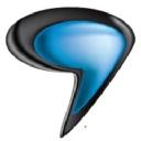 Alx Creative Marketing Agency Logo