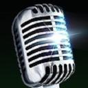 AdWise Creative Logo