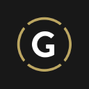 Gigasavvy Logo