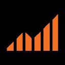 SkyRocket Group Logo