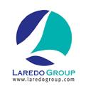 Laredo Group Training and Instructional Design Logo