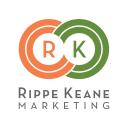 Rippe Keane Logo