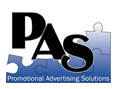 Promotional Advertising Solutions Logo