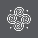 ELEMENTS® Logo