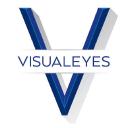 Visualeyes Logo