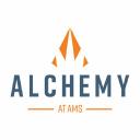 Alchemy at AMS Logo