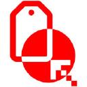 72 Advertising Logo
