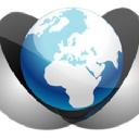 21st Century Web Logo