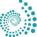 Springboard A/D Logo