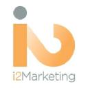 i2Marketing Logo