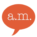 Abask Marketing Logo
