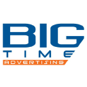 Big Time Advertising & Marketing Logo