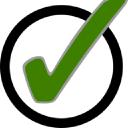 Ryan Jack Logo
