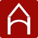 Adhaus Logo