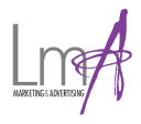 LMA Marketing Logo