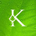 Kudzu Brands Logo
