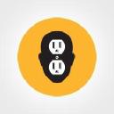 Mindvolt Logo