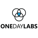 One Day Labs Logo