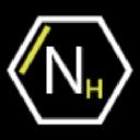 Nerdy House Media Logo