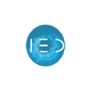 Intuitive Edge Design Logo