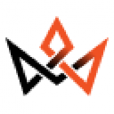 Exclusive Web Marketing Logo