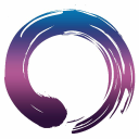 Thought Media Logo