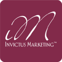 Invictus Marketing Logo
