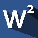 Wordpress Weavers Logo