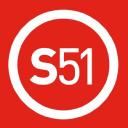 SURFACE 51 Logo