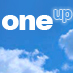 One Up Interactive Logo