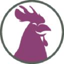Rooster Grin Logo
