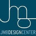 JMB Design Center Logo