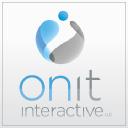 Onit Interactive Logo