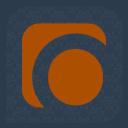 O Creations Logo
