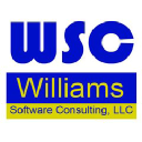 Williams Software Logo