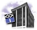 EYEMG Interactive Media Group Logo
