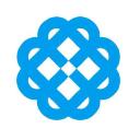 Matmon Internet Logo