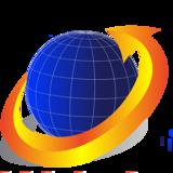 1st choice websites logo