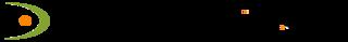 Druery Web Design Logo