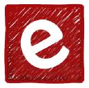 Enest Studio Logo