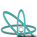 ImaginedAtom Logo