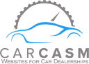 CarCasm Logo