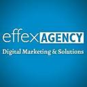 Effex Agency Logo