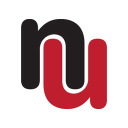Nu-Designs Digital Logo