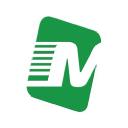 MST Studio Logo